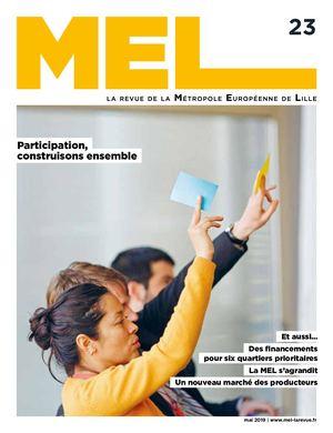 Mel 23