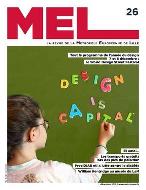 Mel 26