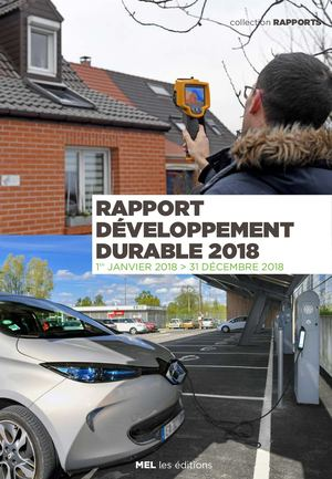 Radd Developpement Durable 2018
