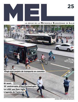 Mel 25