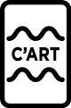 La C'ART, pass musées