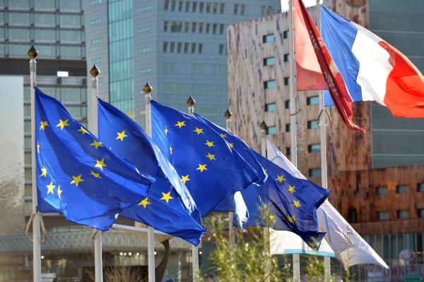 Europe sociale : La MEL s'engage pour promouvoir l'emploi