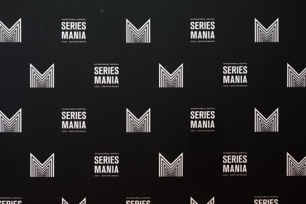 SERIE MANIA de retour : découvrez le teaser