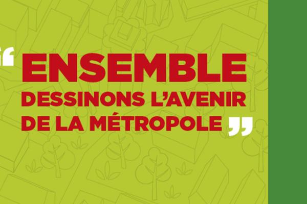 Enquête publique du Plan Local d'Urbanisme : les métropolitains invités à s'exprimer