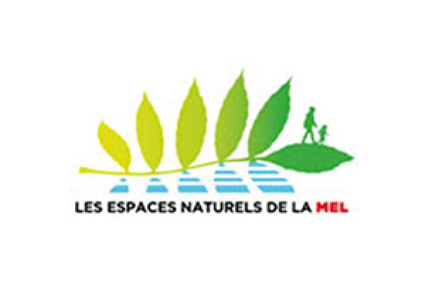 Réouverture de MOSAÏC, le jardin des cultures, des Prés du Hem, du Musée de Plein Air et des 3 Relais nature
