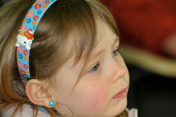 24 ème édition du Festival de l'Enfance et de l'Art