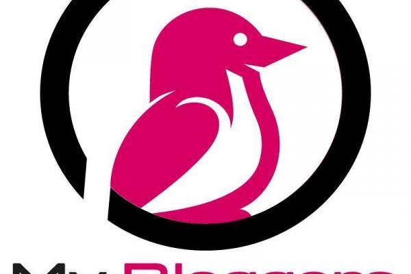 La MEL accueillera la 6ème édition du Salon des Blogueurs de Voyage