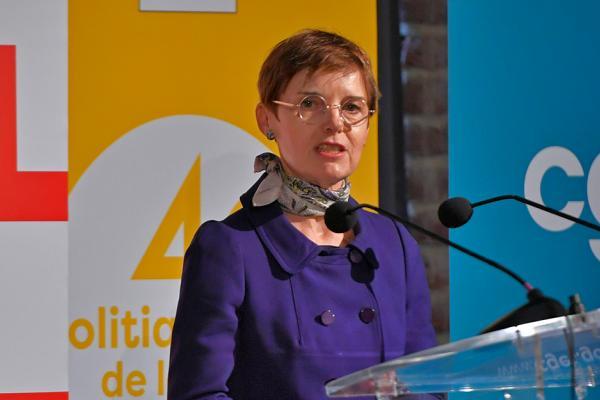 La Métropole Européenne de Lille accueille les Journées nationales de la politique de la ville