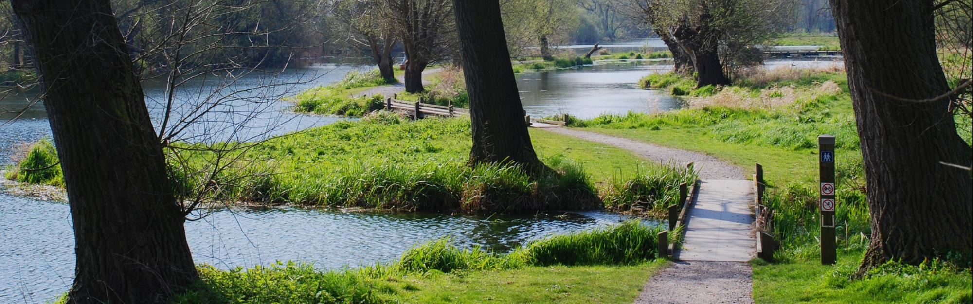 La Métropole Européenne de Lille s'engage dans une Stratégie de renforcement des trames écologiques de son territoire