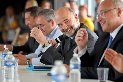 20190604_AT_Visite_Pierre_Moscovici_025.jpg
