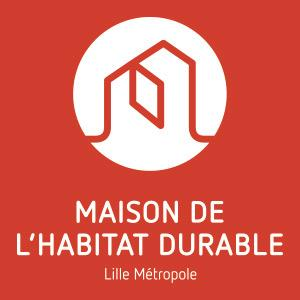 Maison habitat durable