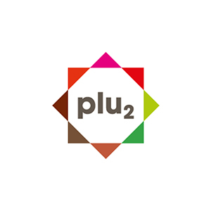Plan local d'urbanisme - PLU2